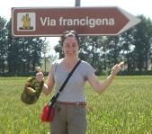 francigena-zen
