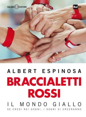 Braccialetti Rossi