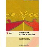 verso nuovi modelli di business