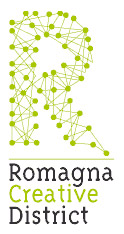 romagna_creative_district.jpg