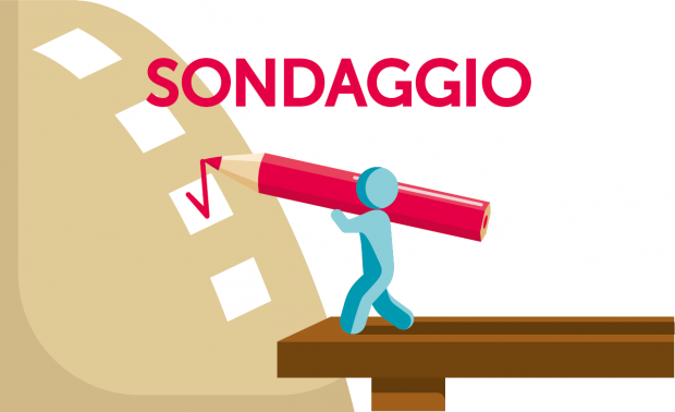 https://www.managerzen.it/images/gallery//Sondaggio.png